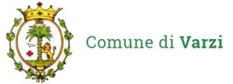 Comune di Varzi (PV) Logo
